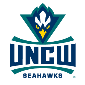 Rankings Recognition Results How Uncw Stacks Up  Uncw Office Of  Uncw Office Of Admissions English Class Essay also High School Entrance Essay Samples  Examples Of Thesis Statements For Essays