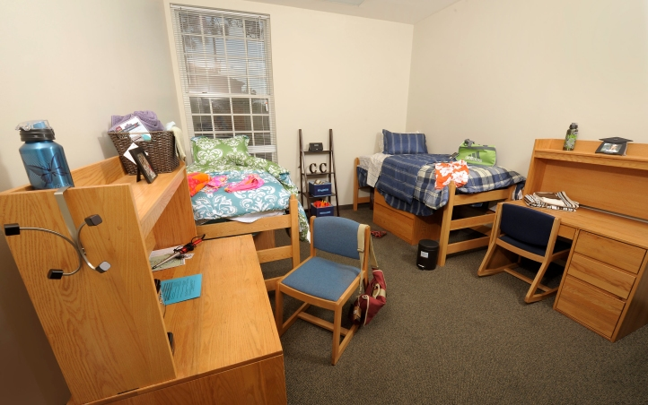 All About Housing At Uncw Uncw Office Of Admissions